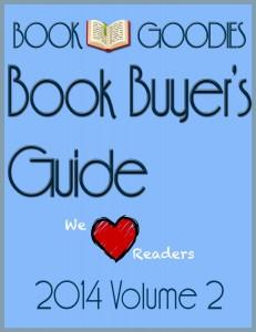 bookbuyersguide