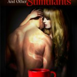 Coffee, Love, and Other Stimulants by Roselyn Jewell