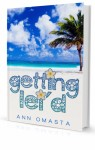 Buyer's Guide: Getting Lei'd by Ann Omasta