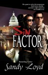 Buyer's Guide: The Sin Factor by Sandy Loyd