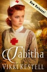 Buyer's Guide: Tabitha by Vikki Kestell