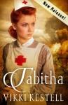 Buyer's Guide: Tabitha by Vikki Kestell