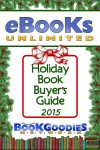 eBooks Kindle Unlimited Book Buyer's Guide