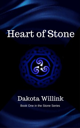 Heart-of-Stone-used-on-Kindle