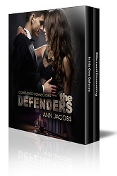 The-Defenders-small