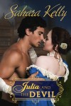 Buyer's Guide: Julia and the Devil by Sahara Kelly
