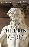 Featured Book: Children of the Gods by Clark Graham