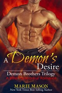 A-Demons-Desire-200-300