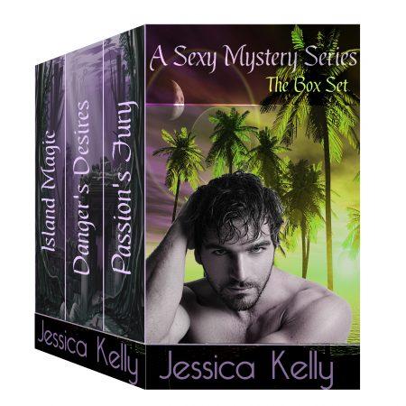 Sexy-Mystery-Series-Box-Set-on-White