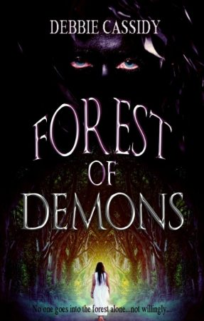 Forest-of-Demons-NEW-darker-blue-hues-small