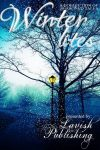 Featured Box Set: Winter Lites – A Collection of Seasoned Tales