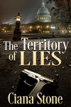 Featured Book: The Territory of Lies by Ciana Stone