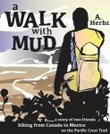 Featured Book: A Walk with Mud by A. Herbz