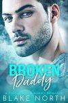 Featured Book: Broken Daddy by Blake North