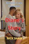 Diane's Story – Bermuda Cruise Encounters by Nick Shaw