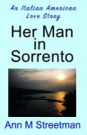 Featured Book: Her Man in Sorrento by Ann Streetman