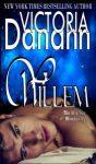 Featured Book: Willem by Victoria Danann