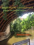 Roger and the Cancelled Czech by Jerold Last