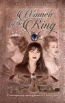 Featured Book: Woman of the Ring by Sally J. Ling