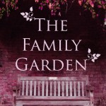 The Family Garden by Roselyn Jewell