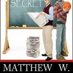 Zach's Secret by Matthew W. Grant