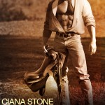 Untamed by Ciana Stone