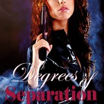Degrees of Separation by Roselyn Jewell