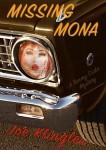 Buyer's Guide: Missing Mona by Joe Klingler
