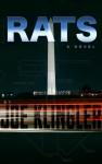 Buyer's Guide: RATS by Joe Klingler