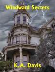 Buyer's Guide: Windward Secrets by K. A. Davis