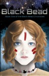 Featured Book: Black Bead: Book One of the Black Bead Chronicles