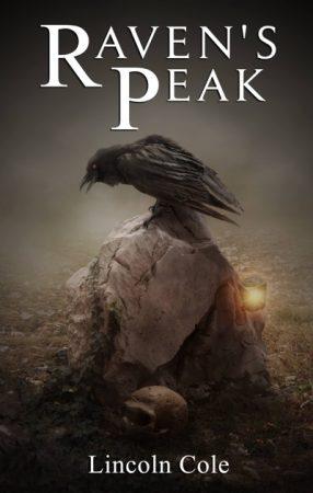 Ravens-Peak-kindle-cover-copy-2