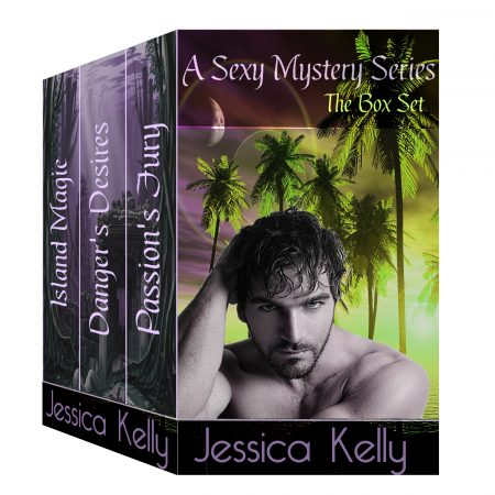 Sexy-Mystery-Series-Box-Set-on-White