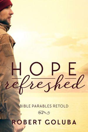 Hope-Refreshed-New-Cover-Copy-2