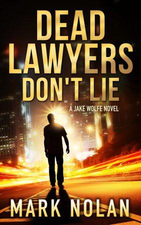 Dead-Lawyers-Dont-Lie-EBook-1563-x-2500