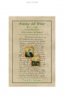 Featured Book: Away at War: A Civil War Story of the Family Left Behind by Nick K. Adams