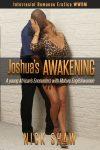 Joshua's Awakening by Nick Shaw