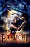 Beyond Everlight by Debbie Cassidy