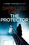 Featured Book: The Protector by Danielle L. Davis